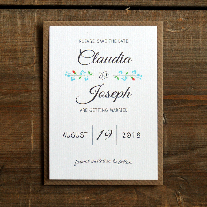 vintage heart wedding invitation feel good wedding invitations - Wedding Invitations Vintage